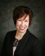 Paula K. Schreck, MD Breastfeeding Coordinator St. John Providence Health System