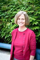 Anne Montgomery, MD