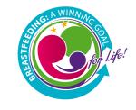 WBW logo 2014