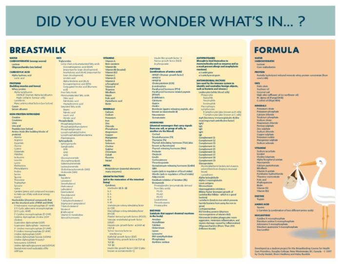 do-you-wonder